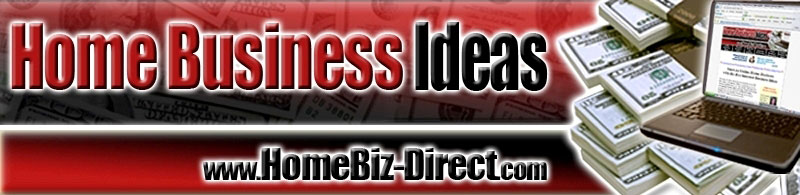 Best Internet Home Business Ideas Online Business Opportunities
