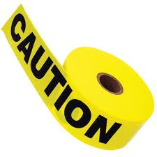 Caution when buying Home Business Products Online