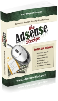 how to use google adsense to make money