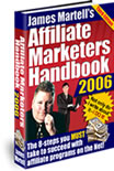 James Martell's Affiliate Marketer's Handbook