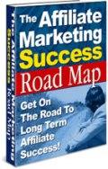 Affiliate Roadmap