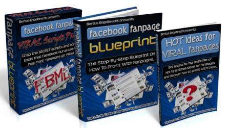 Facebook Cash Generator Bonus