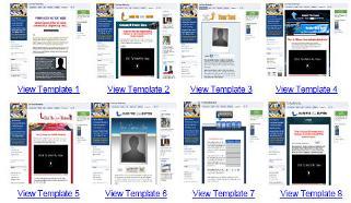 Facebopok Cash Generator Review