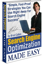Free SEO Made Easy - Click to Download