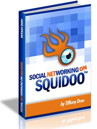 Social Networking on Squidoo