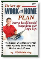 Work at Home Plan